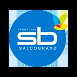 Salcobrand-1
