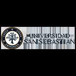Univeridad San Sebastian