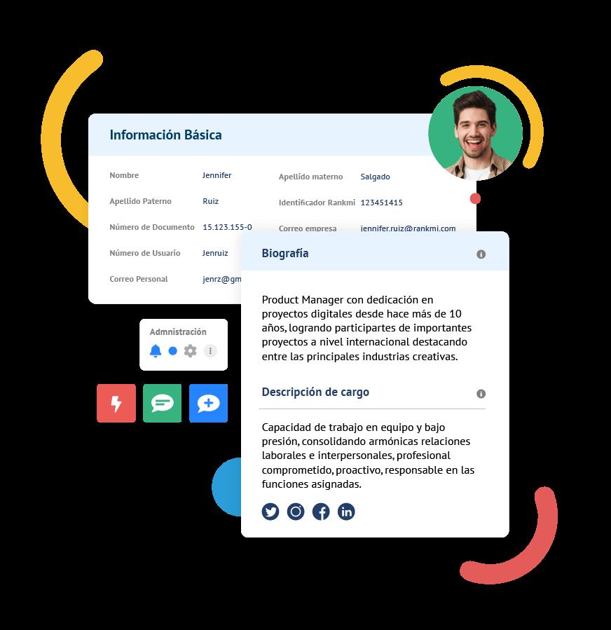 [Rankmi 2020] Callouts perfil del colaborador_P1
