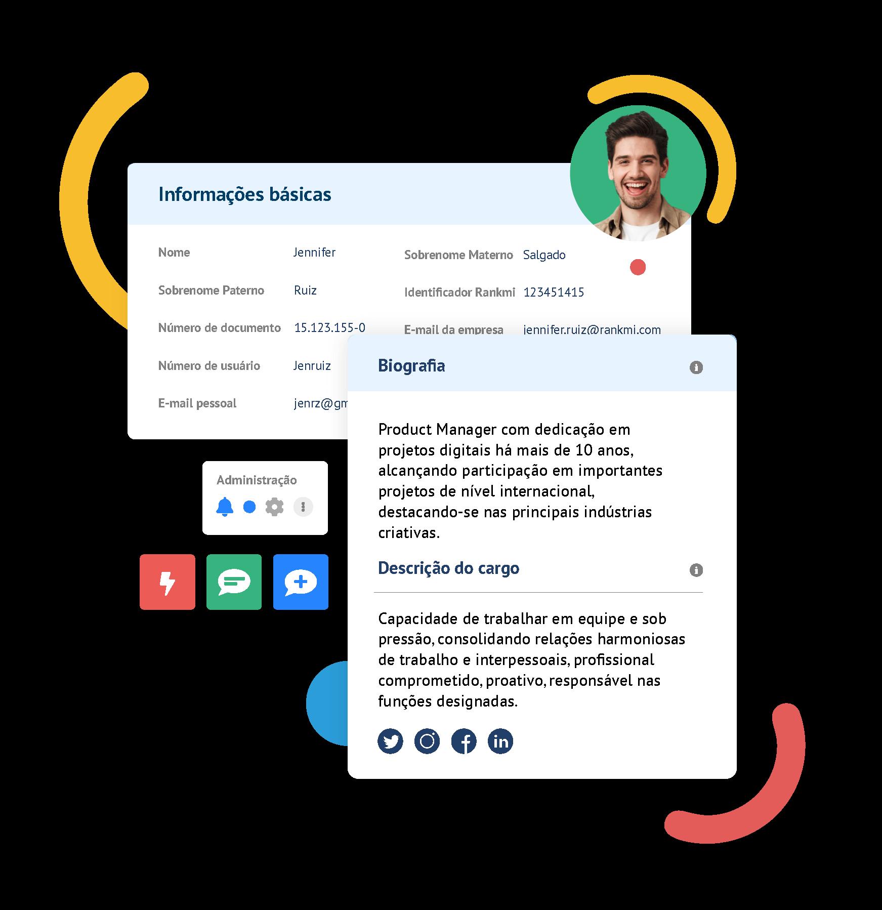 [Rankmi 2020] Callouts perfil do colaborador_P1_PT