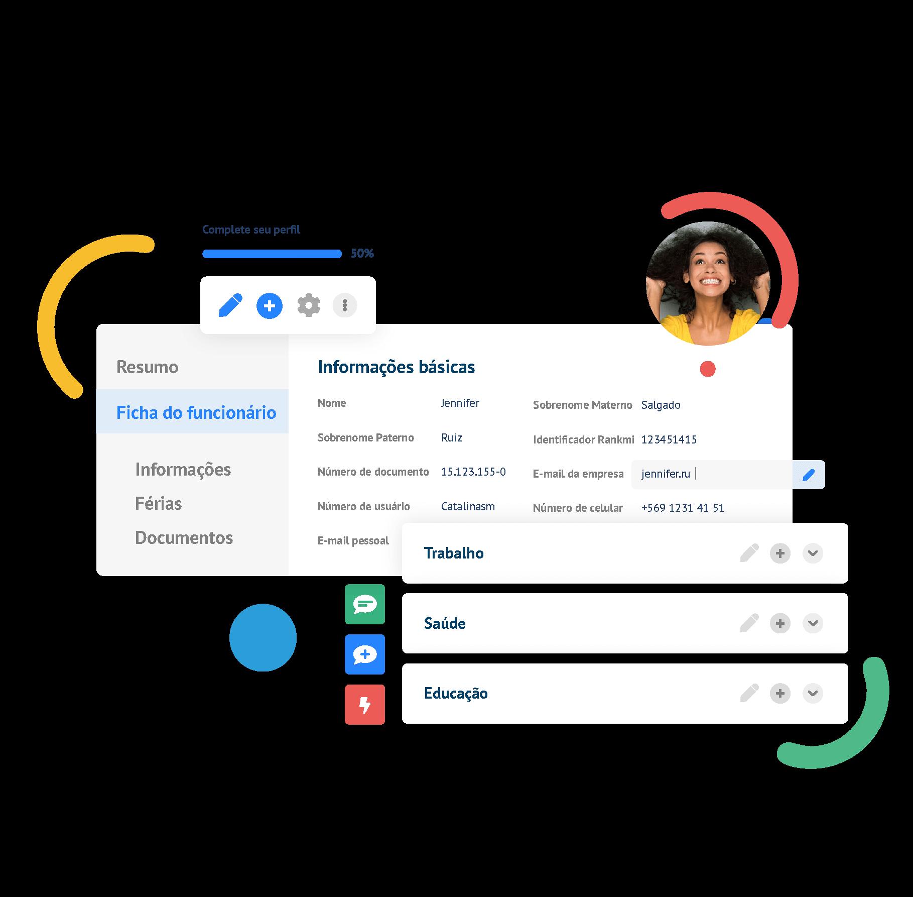 [Rankmi 2020] Callouts perfil do colaborador_P3_PT