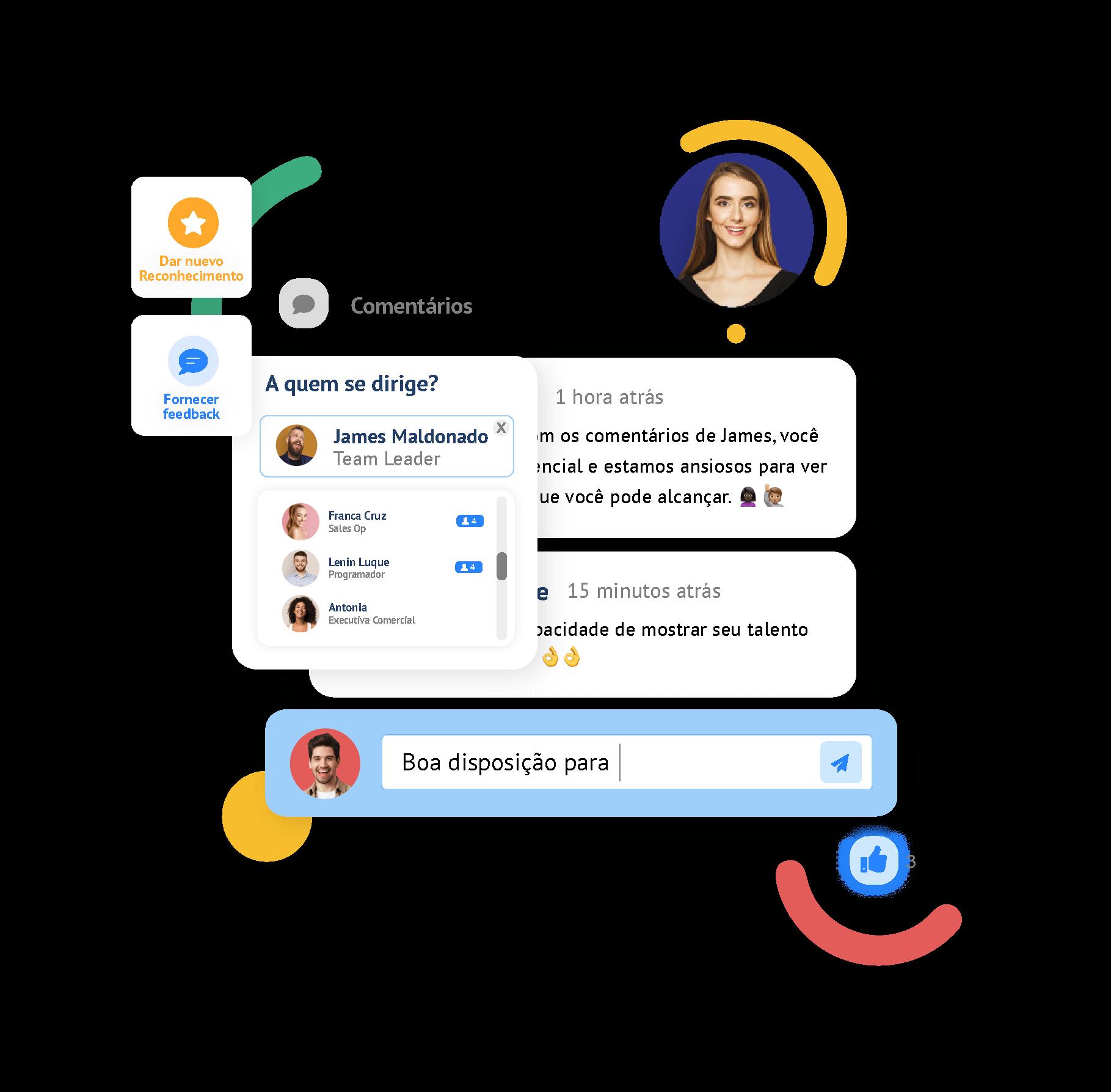 Callouts Rankmi app - Portugués_Rapp4_PT