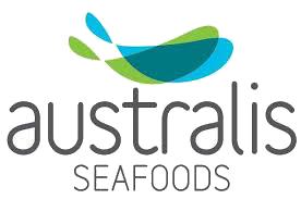 australis seafoods