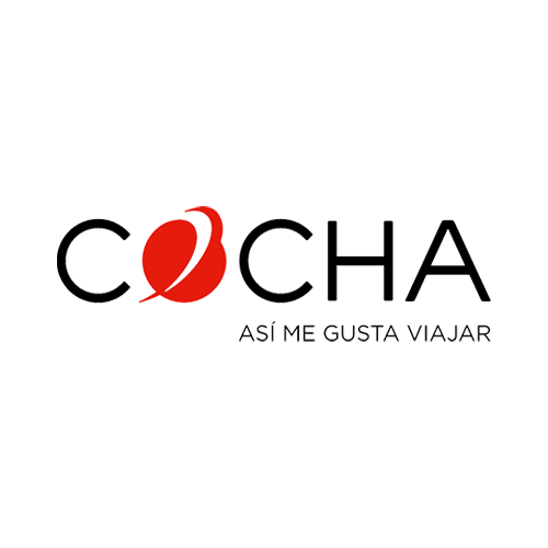 cocha