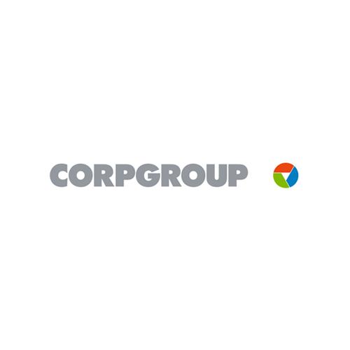 corpgroup
