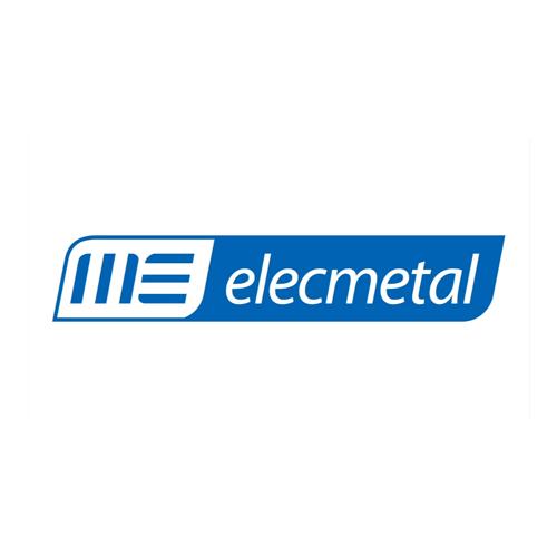 elecmetal