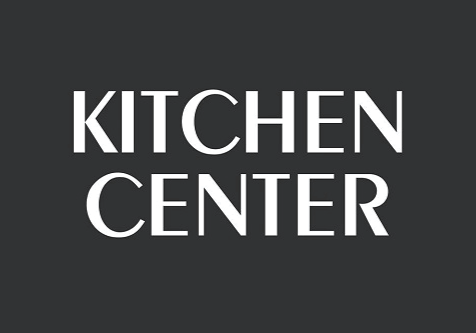 kitchencenter