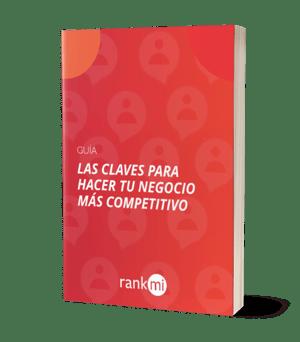 las claves para hacer tu negocio mas competitivo