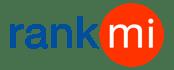 Rankmi logo