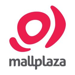mallplaza-1