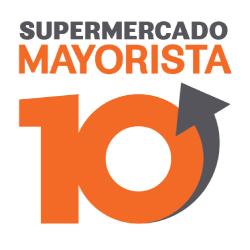 mayorista10-1