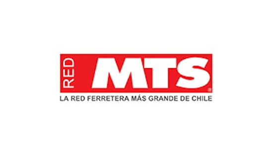 mts-1