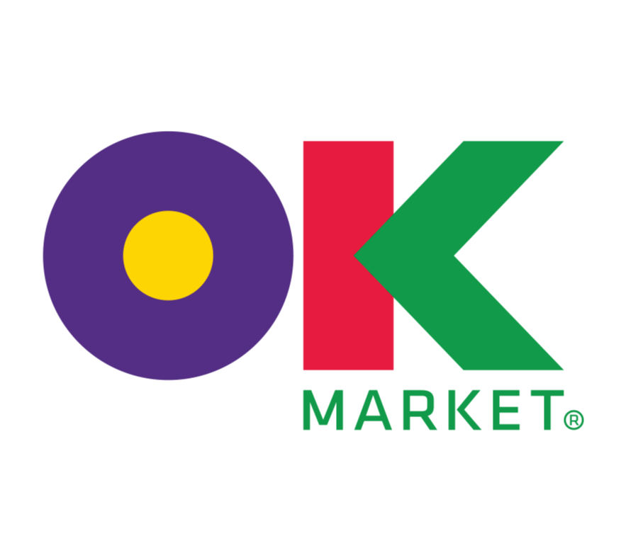 okmarket