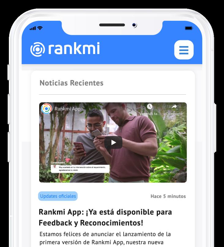 mockuo noticias mobile-05