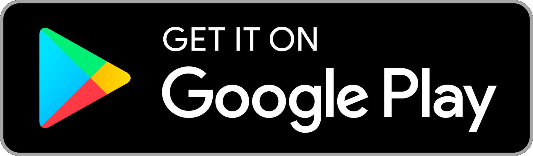 Google Play-01