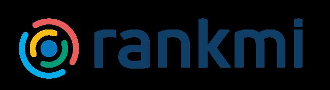 Logo Rankmi