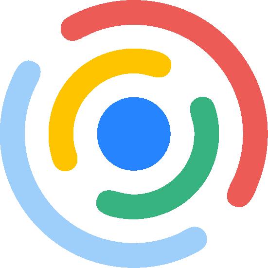 color-icon