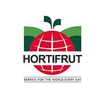 Hortifrut 150px