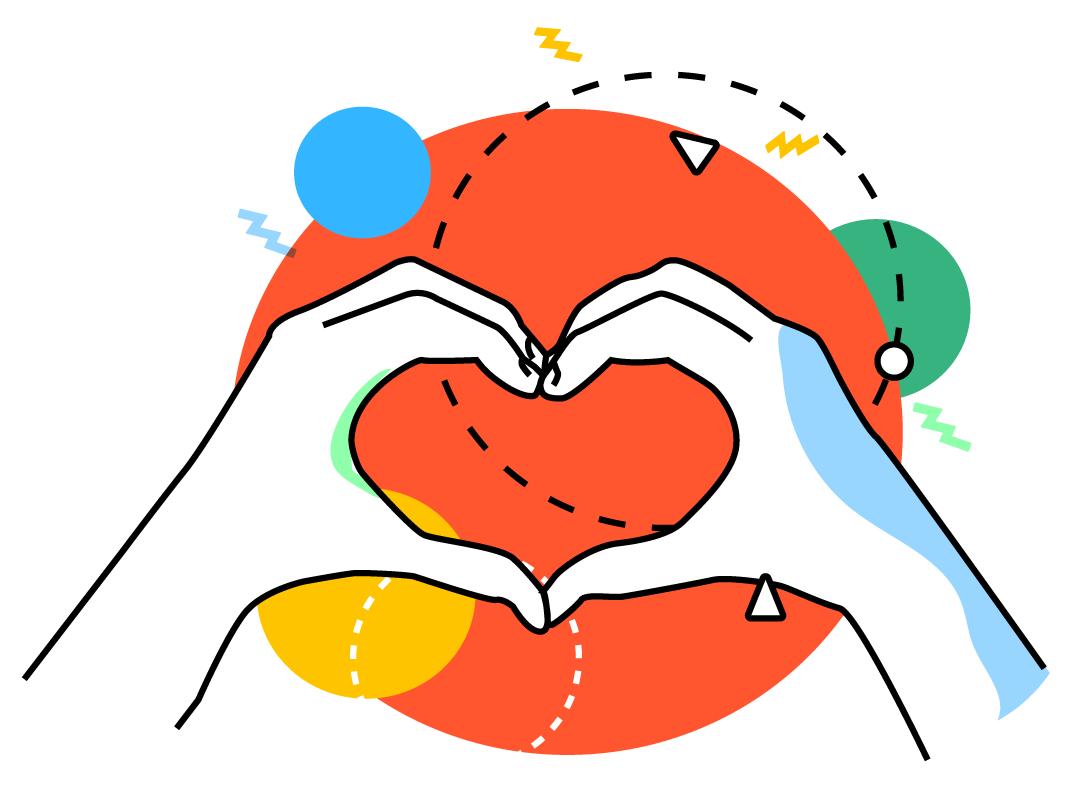 Un nuevo logo para Rankmi: Inspirado en nuestros clientes