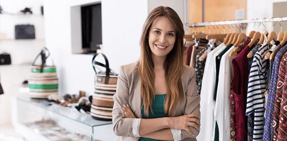 Gestiona eficientemente a los colaboradores de tu empresa del retail con estas prácticas