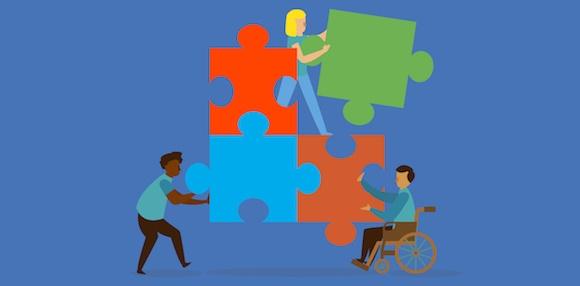 Buenas prácticas para mejorar la diversidad e inclusión en tu empresa
