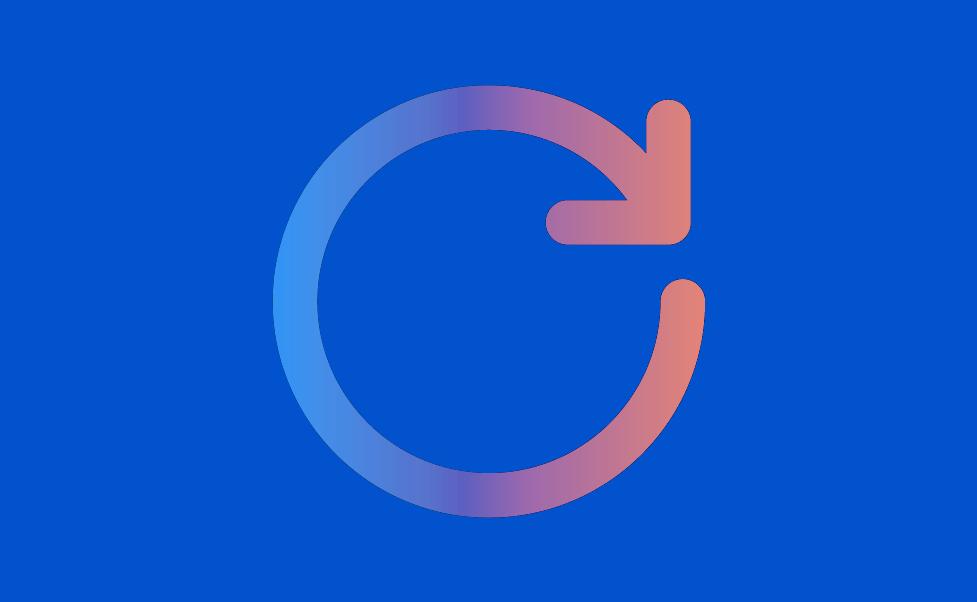 Actualizaciones de Agosto Plataforma Rankmi