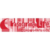 insignia-life