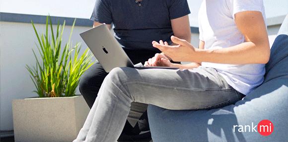 La importancia de los proveedores tecnológicos para entregar un servicio cercano y customizado